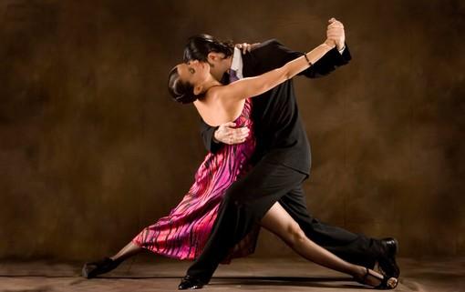 service-audio-festival-tango-cervia