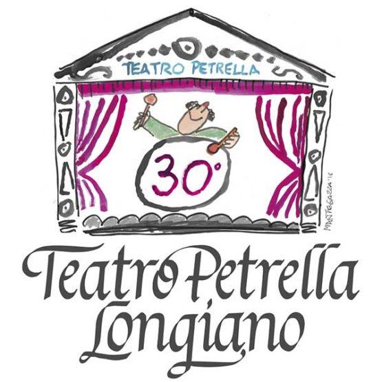 service-audio-teatro-petrella-longiano