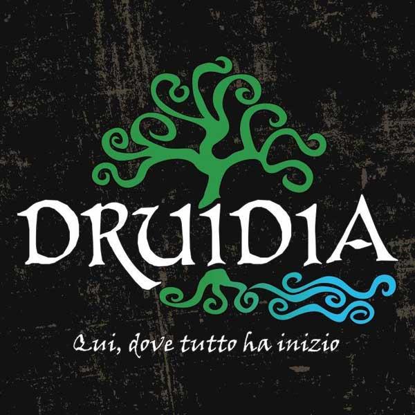 druidia-festival-cesenatico