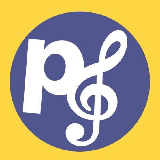 service-audio-poesia-romagna