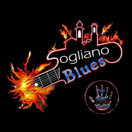 service-audio-luci-sogliano-blues