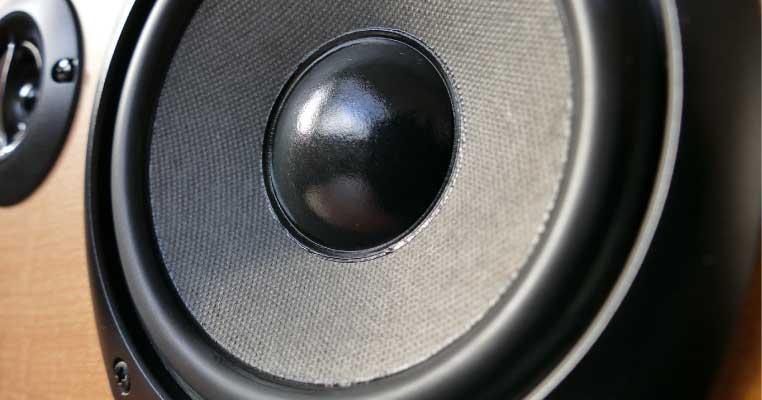 installazione impianti audio locali